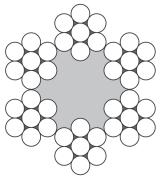 6x7-FC