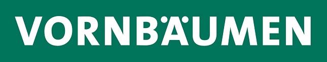 VB_Logo_2012-11_1