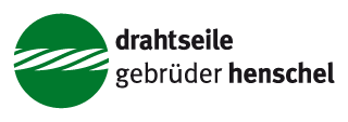 grafik-logo-drahtseile-gebruder-henschel