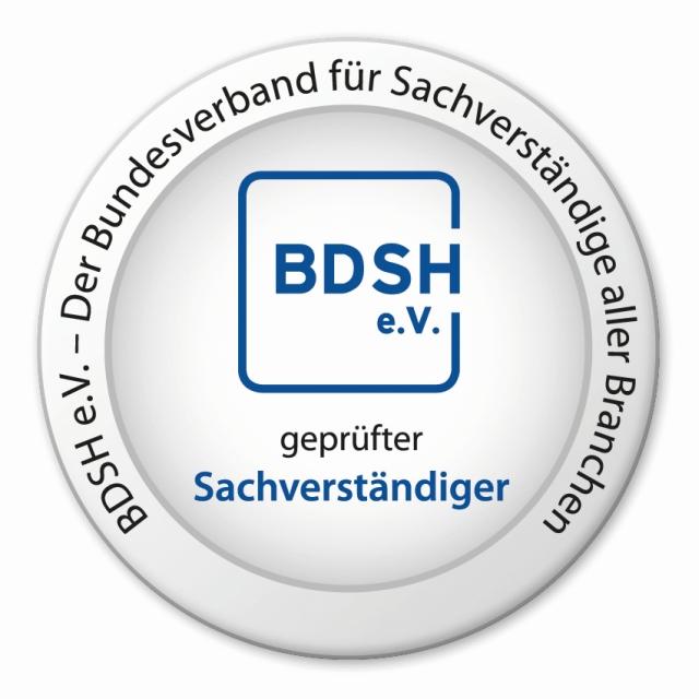 Siegel_BDSH_gepr_640
